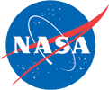 'NASA' from the web at 'http://terra.nasa.gov/wp-content/themes/TerraResponsiveChild/img/nasa.png'