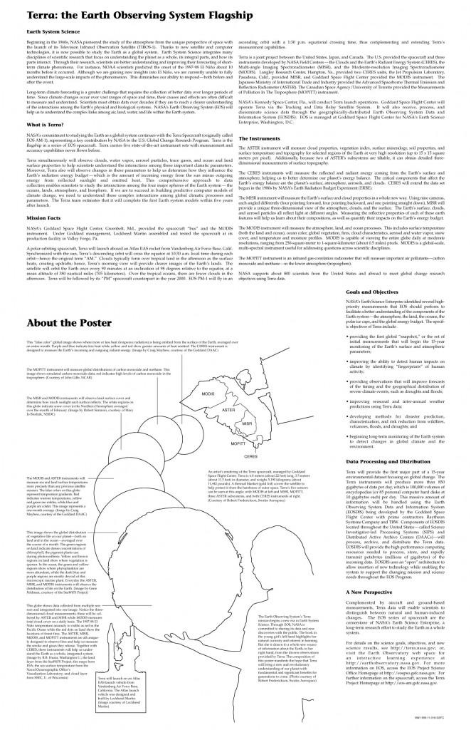 terra_poster_back