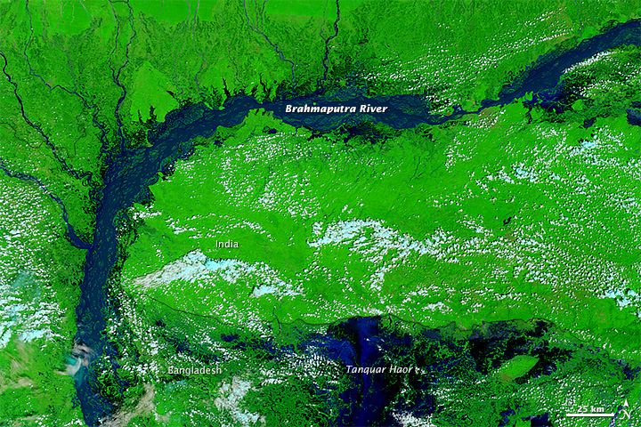 bangladesh_tmo_2014241