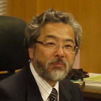 Yasushi