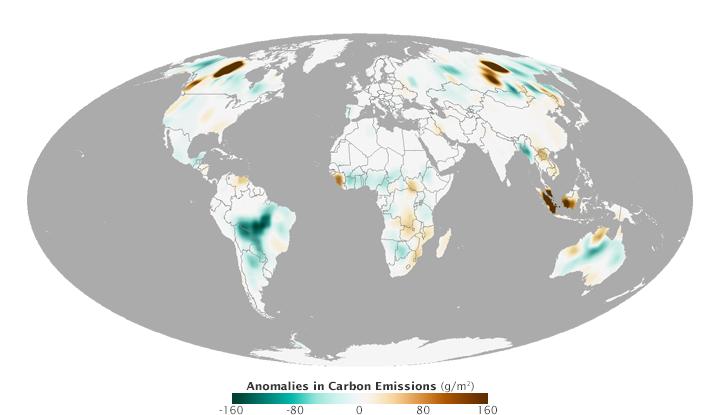 globalcarbon_gis_2014