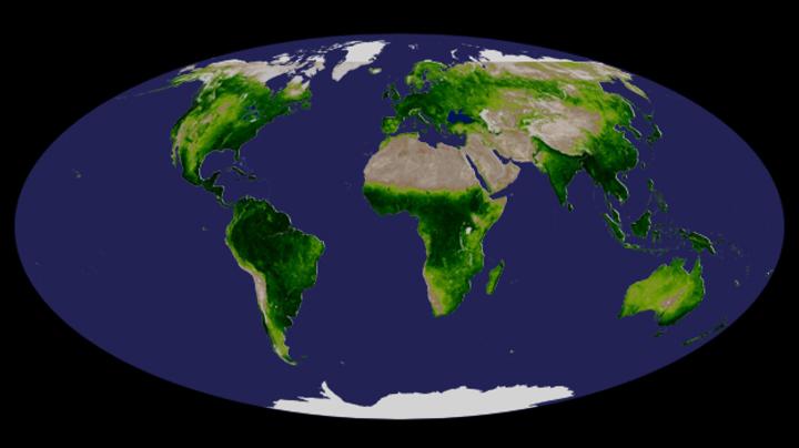 global.fall