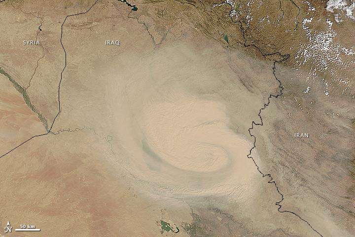 iraq_tmo_2015244