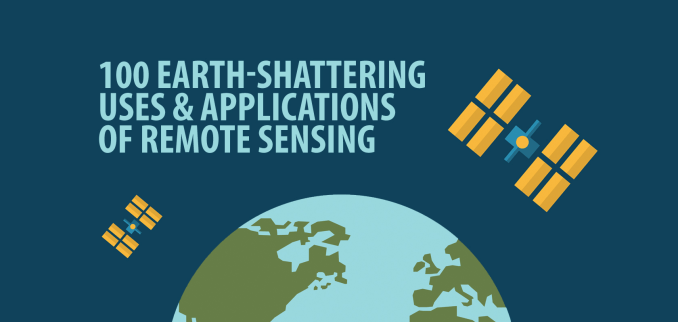 100-remote-sensing-uses-logo-top
