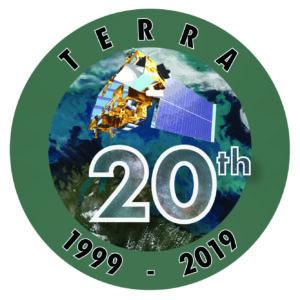 Terra 20 logo